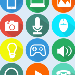 alt=サイドバー見出しにFont Awesomeアイコンを表示できるプラグイン『Widget Icon』