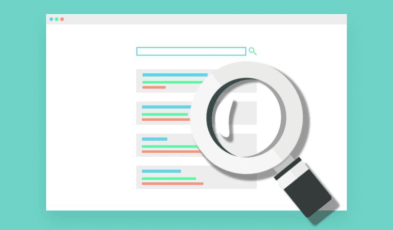 alt=【簡単2クリック】新サーチコンソールで記事を即時インデックス登録する方法