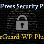 alt=WordPressセキュリティープラグイン SiteGuard WP Plugin