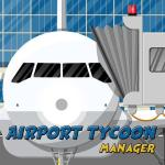 Airport Tycoon Manager 3.5 APK