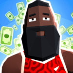 Basketball Legends Tycoon – Idle Sports Manager 0.1.49 APK