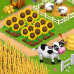 Big Little Farmer Offline Farm- Free Farming Games 1.8.4 APK