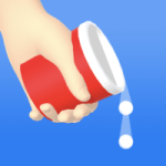 Bounce and collect 1.7 APK