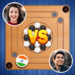 Carrom Royal – Multiplayer Carrom Board Pool Game 10.5.8 APK
