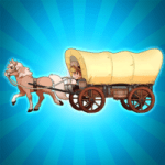 Idle Frontier Tap Town Tycoon 1.062 APK