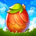 Merge Tale Pet Love Story – Free Casual Game 0.38.0 APK