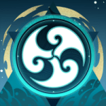 Ode To Heroes 1.16.0 APK
