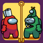 Save The Imposter Galaxy Rescue 0.2.5 APK