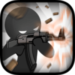 The Shadow Gunner 0.2.11 APK