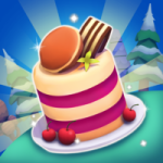 Tile Master 3D – Triple Match 3D Pair Puzzle 1.1.3 APK