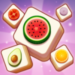 Tile Match Blast – New Block Puzzle 1.1.7 APK