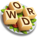 Wordelicious – Play Word Search Food Puzzle Game 1.0.11 APK