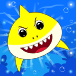 Baby Games for 2 3 4 Year Old Toddlers 1.7.3 APK