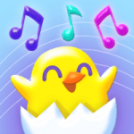 Baby Nursery Rhymes 2.2 APK