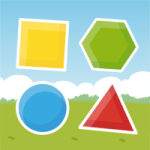 Baby Shapes Colors FREE 3.1 APK