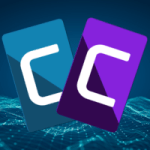 Crypto Cards – Collect and Earn 2.1.5 APK