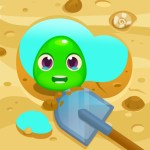 Dig This 1.1.38 APK