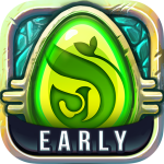 Dofus Touch Early 1.14.0 APK