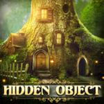 Hidden Object Elven Forest – Search Find 1.2.17b APK