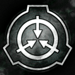 SCP – Viewer 0.014 Apha APK