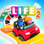 THE GAME OF LIFE 2 – More choices more freedom 0.0.42 APK