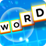 Word Domination 1.15.2 APK