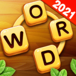 Word Games Music – Crossword Puzzle 1.0.89 APK