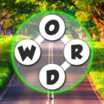 Word Journey Free Word Game 0.1.5 APK