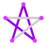 1LINE One Line with One Touch 2.2.34 APK