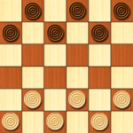 Checkers – strategy board game 1.84.1 APK