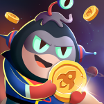 Coin Universe Varies with device APK
