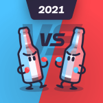 Drinktivity Drinking Games for Adults 1.2.0 APK