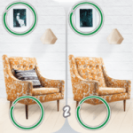 Find the difference 300 level Spot the differences 6.27 APK