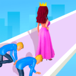 Outfit Queen 1.0.6 APK