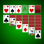 Classic Solitaire Card Games 2.3.3 APK