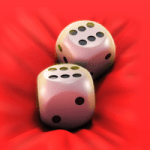 Dice and Throne – Online Dice Game 012.01.04 APK