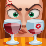 Find the Differences – Spot it 2.1.0 APK