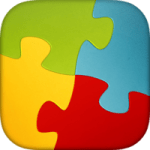 Jigsaw Puzzles HD – play best free puzzle games 7.9 APK