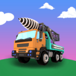 Oil Well Drilling 8.9 APK