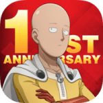 One-Punch Man Road to Hero 2.0 2.3.2 APK
