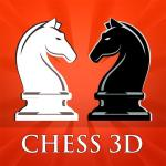 Real Chess 3D 1.24 APK