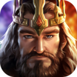 The Third Age – Epic Fantasy Strategy Game 7.16.2 APK