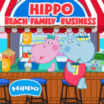 Baby Beach Cafe Cooking 1.3.0 APK