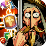 The Rolling Don 2.0.0.0 APK