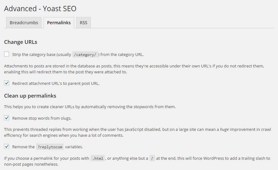 Yoast-seo-advanced