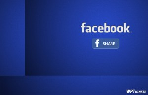 add-facebook-official-share-button-to-wordpress
