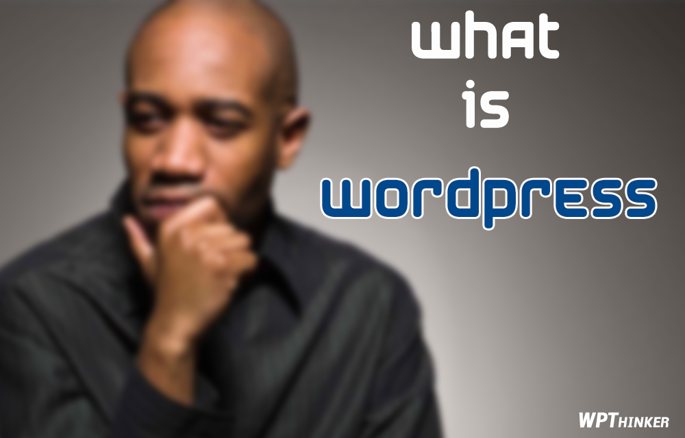 what-is-wordpress