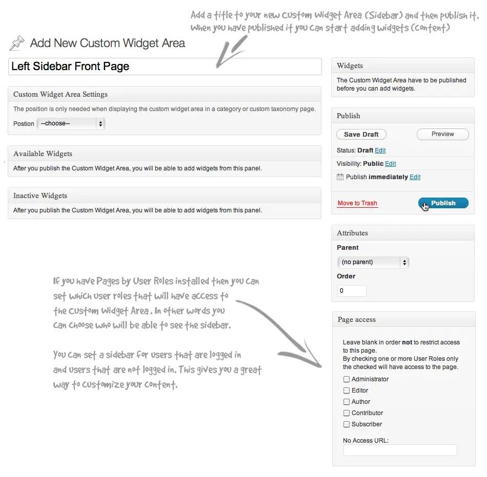 custom-widget-areas-plugin-create-sidebar