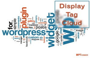 display-a-tag-cloud-manually-on-wordpress
