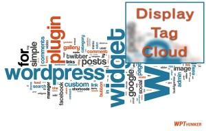 display-a-tag-cloud-manually-on-wordpress